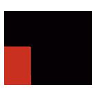 Winteccg Logo
